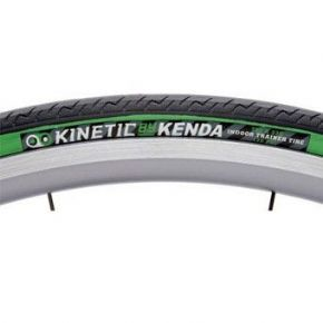 Kinetic Kurt Kinetic Turbo Trainer Tyre 700 X 23c When it comes to trainers nothing compares to Kinetic for an ultrasmooth road-like quiet ride. With a 100% leak-proof performance large fly wheels great stability and the ability to use specialty bike http://www.MightGet.com/february-2017-1/kinetic-kurt-kinetic-turbo-trainer-tyre-700-x-23c.asp