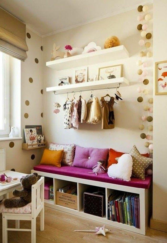 3 Elegant Deko Ideen Kinderzimmer Kinderzimmer Deko Kinderzimmer Deko Selber Machen Kinderzimmer Deko Ideen