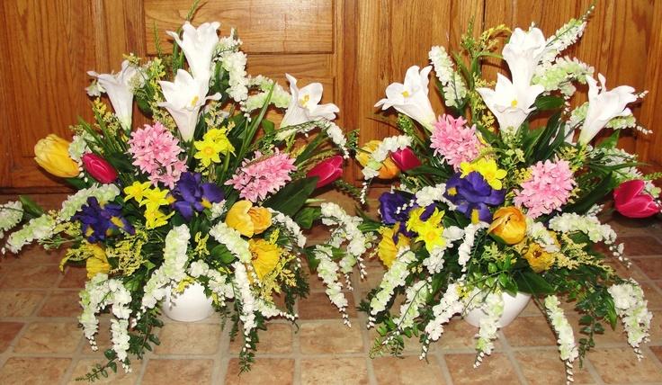 59 Best Flower Arrangement Ideas Images On Pinterest