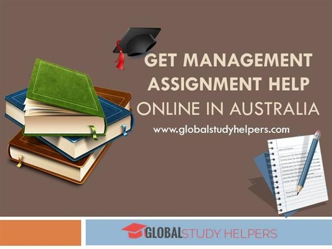 Get High-Quality Homework Help by Expert writers