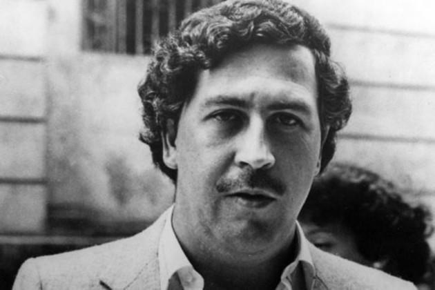Pablo Escobar: 7 increíbles excentricidades del magnate millonario – AdriBosch's Magazine