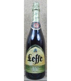 Leffe Des Vignes 75 cl