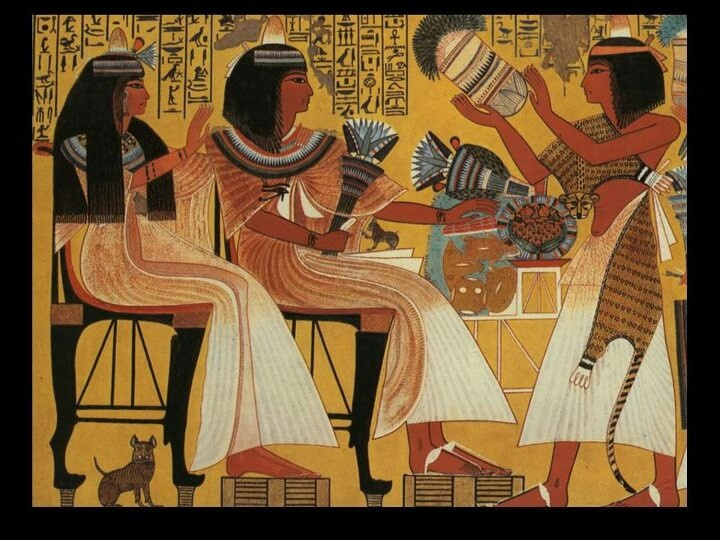 Kemetic Knowledge – HD Wallpapers