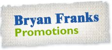 Wedding Favour Ideas #fundraising #Bryan_Franks #Promotional_Merchandise #tea_towels