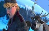 Juegos Rompecabezas para niños. Puzzles Online Frozen 126