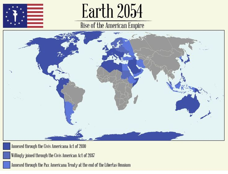 american_empire_by_healy27-d8zntt8.png (1022×782)