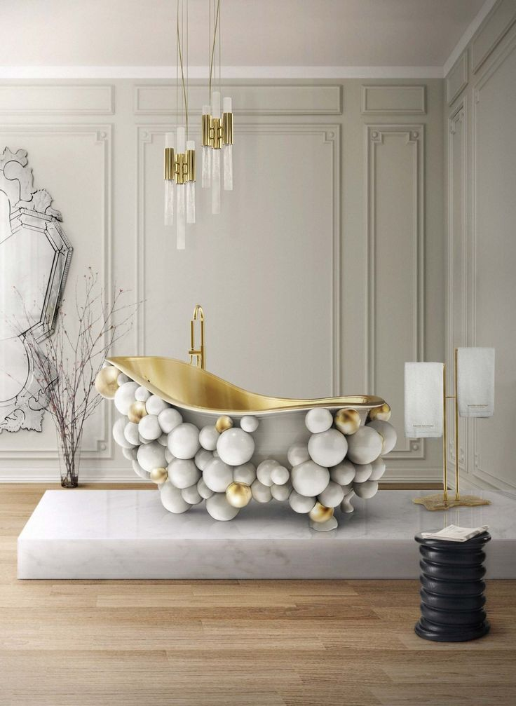 Bathroom Design Magazine 33 best free ebook: bathroom design ideas images on pinterest