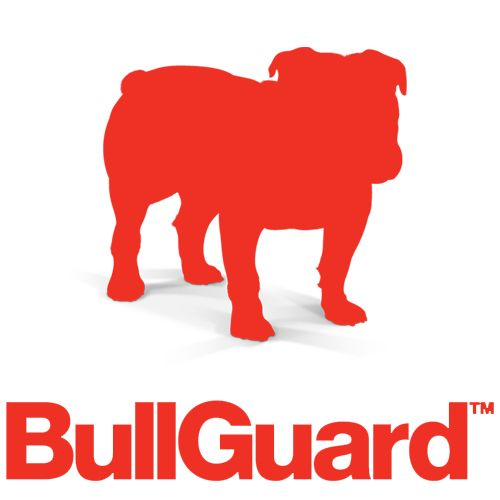 18 best antivirus images on pinterest internet key and products bullguard g fandeluxe Images