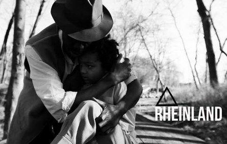 """Fremd im eigenen Land / Crowdfundingprojekt / Der Independent-Film """"Rheinland"""" behandelt das Schicksal von Afrodeutschen während des zweiten Weltkriegs.  Ein Gespräch mit einer der Filmproduzentinnen."""