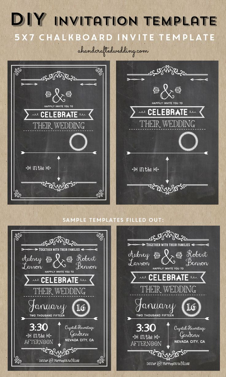 Really want great suggestions regarding invitations? Go to this fantastic info!