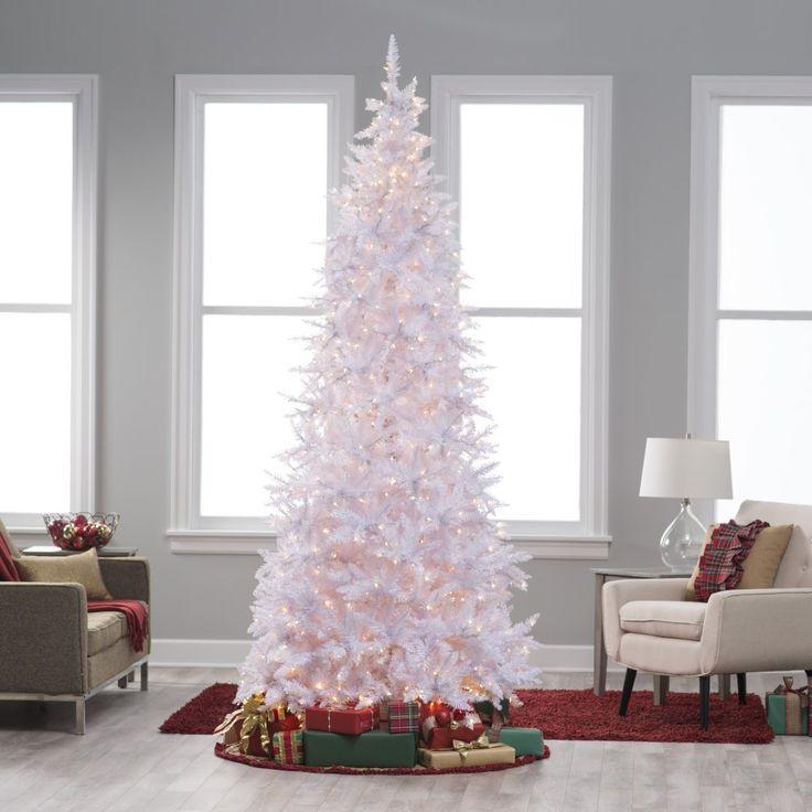 15 best Christmas Lights images on Pinterest La la la, Merry