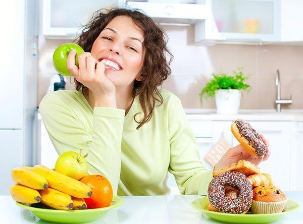 Diabetes And Periodontal Disease – The Little Known Connection www.glenroydental.com.au