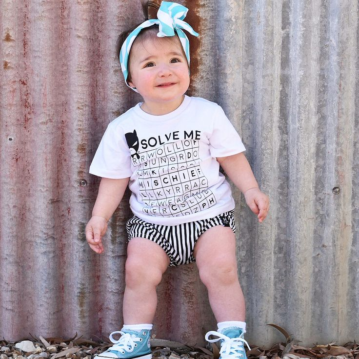 Relax and enjoy the sunny days!! 🌞 No sun? How about a bit of sunshine with this session of cuteness brought to you by Bella wearing head to toe Mischief & Co.! 🙌 all these items are now in final stock numbers and under $20!! ✌️ Place an order $50+ and pay zero postage Australia wide! No code needed!! 🛍  #summersale #summerfashion #summerstyle
