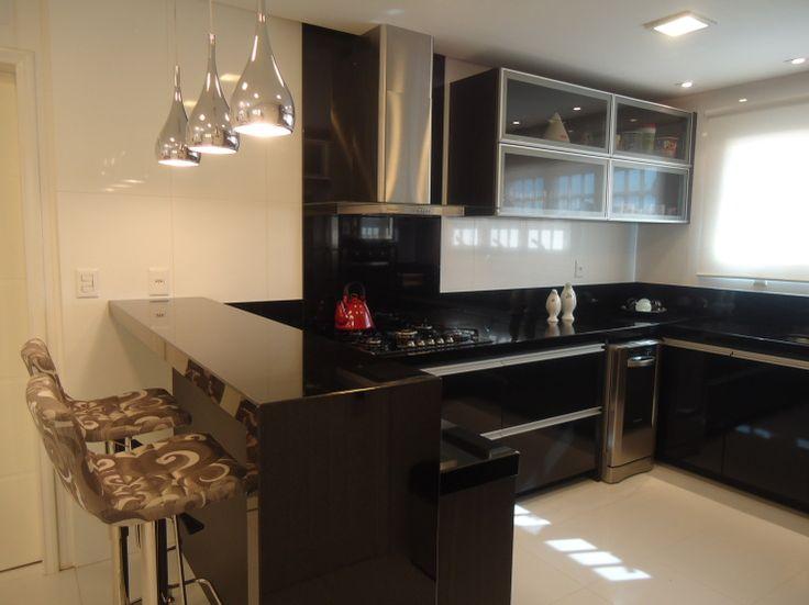 cozinha simples minha cozinha cozinha gourmet cozinha pequena cozinha