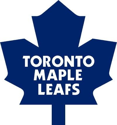 Leaf Nation for life!