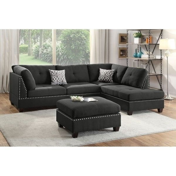 Overstock Com Online Shopping Bedding Furniture Electronics Jewelry Clothing More In 2020 Sectional Sofa Sectional Sofa Couch Sectional Ottoman