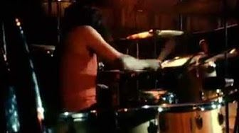 drummersolo zeppelin - YouTube