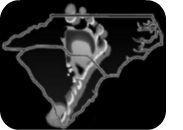 Barefoot CNC provides CNC programming and machining in Morganton, North Carolina