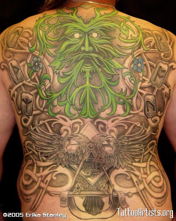 63 besten keltische tattoo ideen bilder auf pinterest. Black Bedroom Furniture Sets. Home Design Ideas