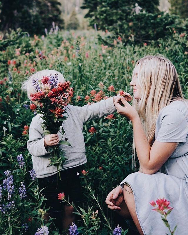 Αποτέλεσμα εικόνας για the kids are flowers