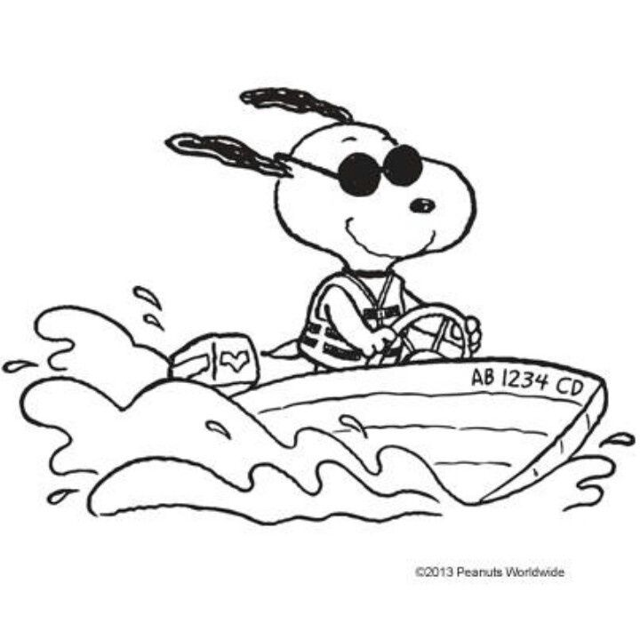 woodstock and snoopy google search - Snoopy Friends Coloring Pages