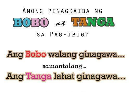 tagalog heartbreak quotes - photo #10