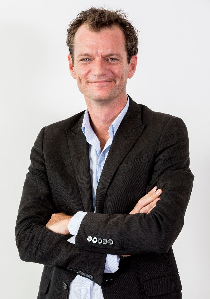 http://evememorial.org/index.html Maarten Boute, Chairman at Digicel Haiti, has followed an eventful path toward his current mission: creating a positive impact within underprivileged societies.