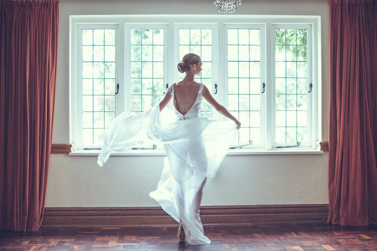 Fleur De Ballet Location: Crowhurst  Coordination and Styling: Oh Happy Day  Bridal gowns: Hanrie Lues Bespoke Bridal  Imagery: Claire Courtney Photography  Filming: James Peters Filming  Make up: Juliet Downs Make Up Eye  Hair: Angelique Janssen  Stationery: Ruby and Swallow   Floral Styling: Buds in a Ro  Nails: Nick Nails  Jewellery: Bejewelled ZA  Models: ICE Models Durban