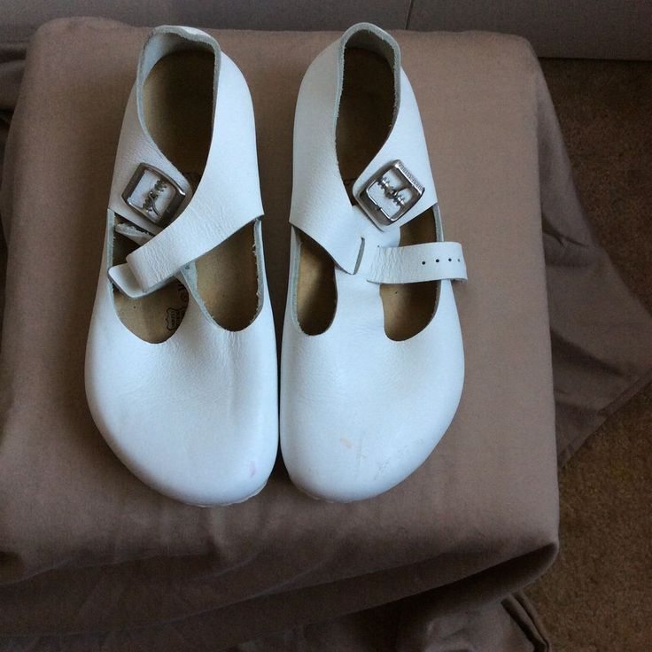 25 best ideas about white nursing shoes on