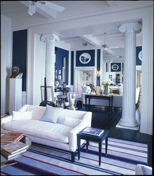 60 best michele bonan images on pinterest living spaces for Llama in my living room 10 hours