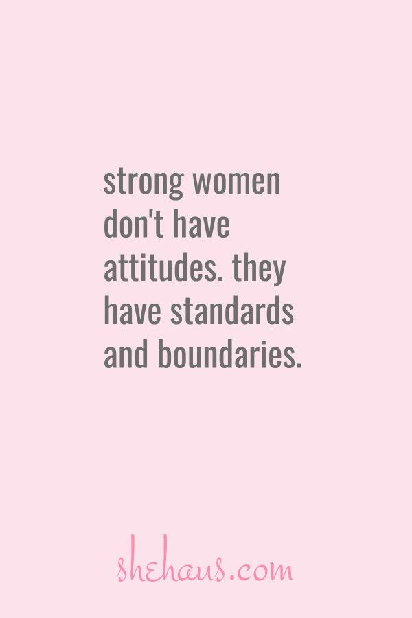 Inspiration She Haus Mindset Success Coaching Motivational Leadership Quotes Words Quotes Leadership Quotes
