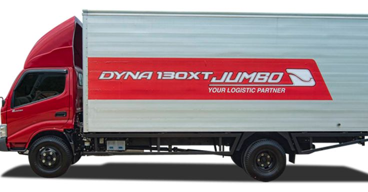 Dapatkan Toyota Dyna, dalam kredit yang murah. Detail Hub. 085258181882 / 085648817981, Pin BB : 27037761 : http://hargatoyotakredit.com/portfolio/toyota-dyna