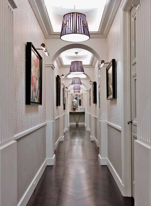 captivating jl deniot paris living room apartm | 389 best Designer: Jean-Louis Deniot images on Pinterest