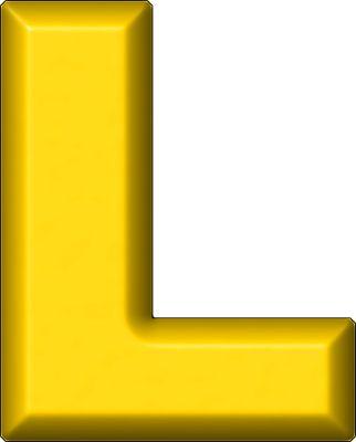26 best Alfabeto 26 images on Pinterest   Presentation ...