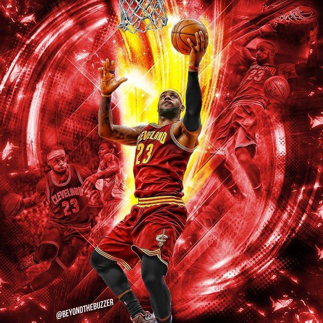 LeBron James posted 29 points, 14 assists & 6 rebounds as the Cavs beat the Raptors 120-112. #nba #cavs #lebronjames #raptors #clevelandcavs