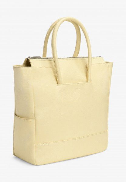 Percio-Dwell #Diaperbag by Mat + Natt Collection from Ella Bella Maternity Boutique
