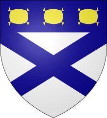 Kirkpatrick baronets - Wikipedia, the free encyclopedia