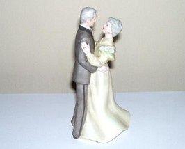 The 25+ best Older couple wedding ideas on Pinterest | Older ...