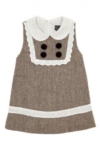 Oobi Penelope - Dress