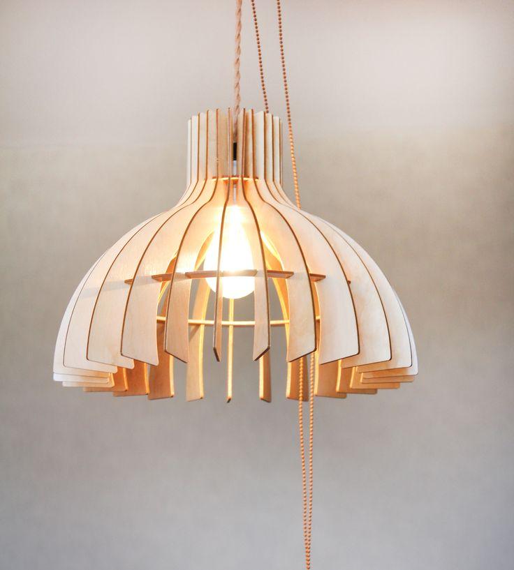 handmade lighting design. Pendant Light By Made In Love Design Studio Handmade Lighting O