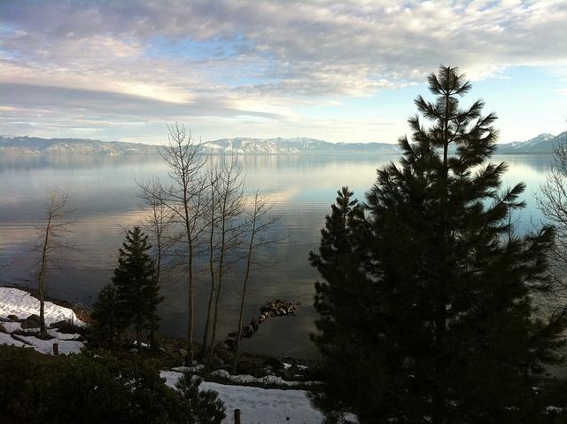 Ski Haven to me - Lake Tahoe, CA