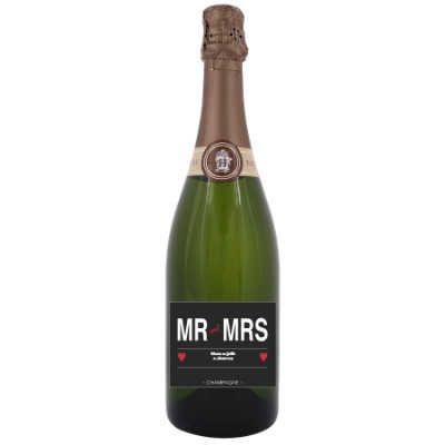 Ik heb zojuist een gepersonaliseerd cadeau (Glazen met tekst-Glas - Champagne (2 stuks)) besteld bij YourSurprise.com. Check it out op http://www.yoursurprise.be/drank-cadeau/mousserende-wijn/palau-gazo !