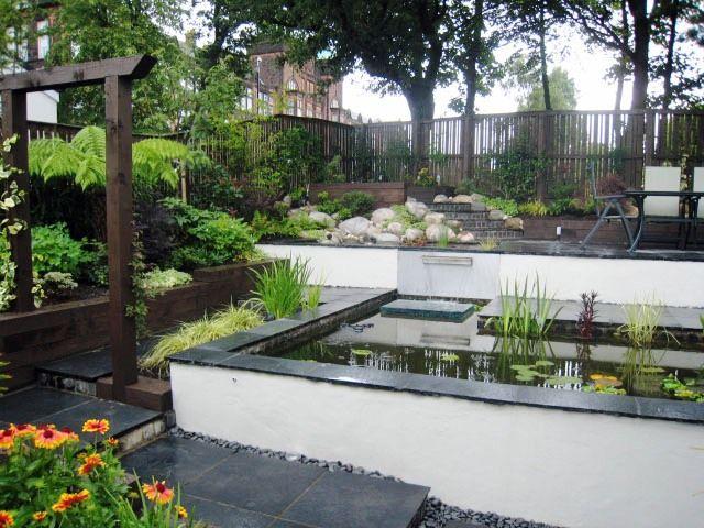 The 89 best images about Terra Firma Gardens Glasgow garden