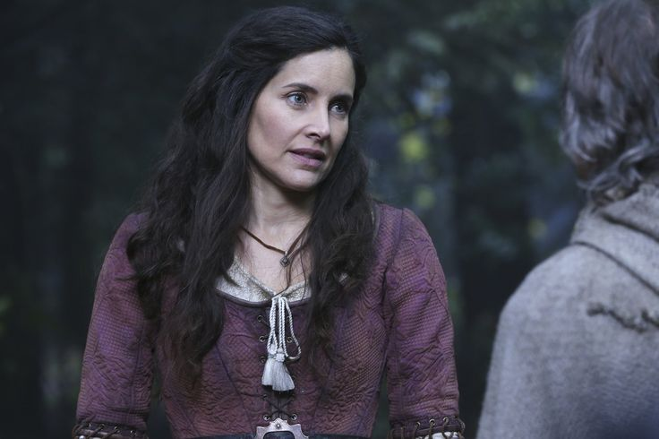 "Once Upon a Time season 5, episode 14, ""Devil's Due"""