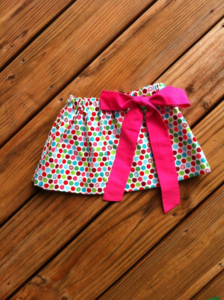 Custom Boutique childrens clothing Girls by EverythingSorella, $28.50