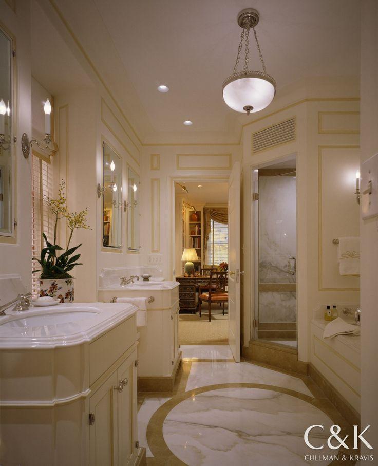 1195 best images about bathroom decor on pinterest see for Georgian bathroom ideas