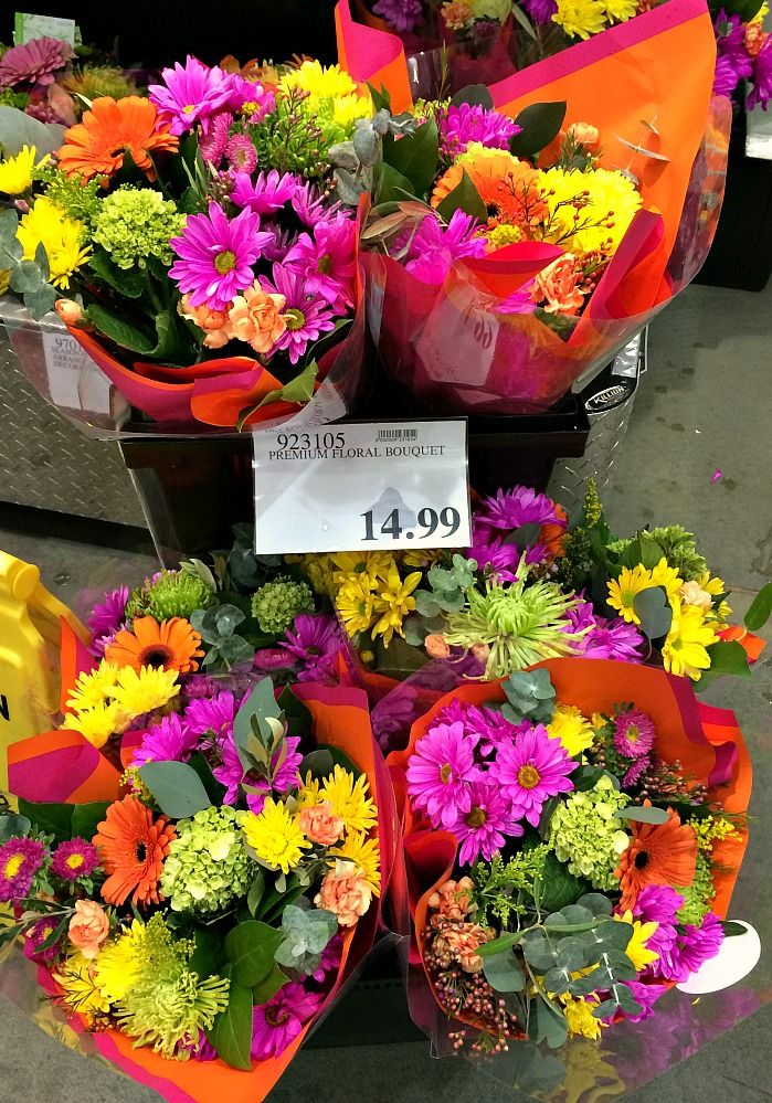 costco flowers for wedding best 25 costco flowers ideas on reception 3089