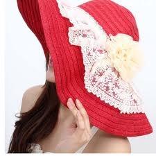 cappellino. #limoni#summerbag