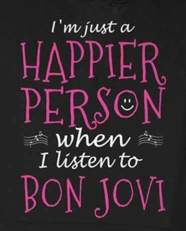 Bon Jovi Ich möchte geliebt werden Texte