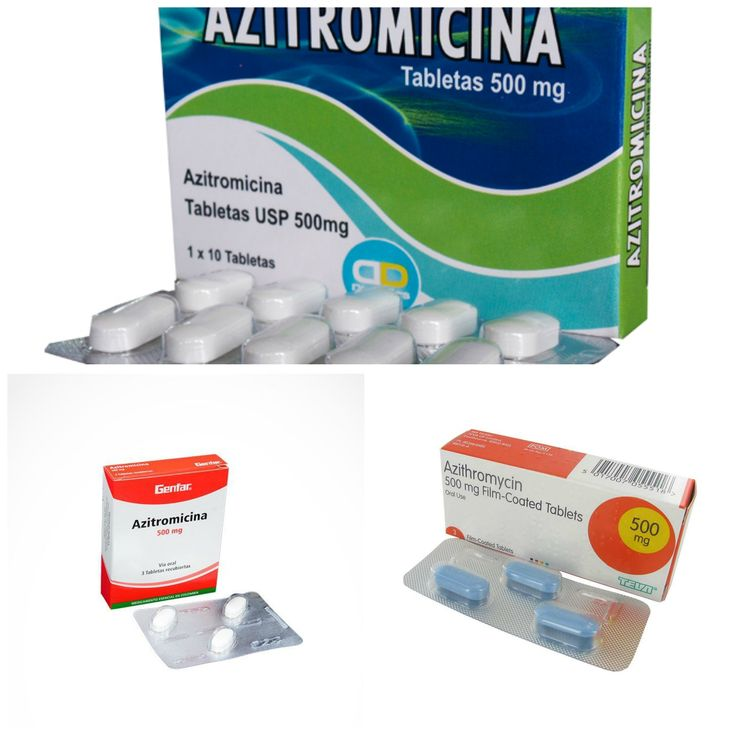 It knows all the characteristics of the azithromycin - http://howtocureyou.ml/2017/08/02/it-knows-all-the-characteristics-of-the-azithromycin-6/
